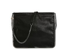 Stella McCartney Chain Link Cross Body Bag