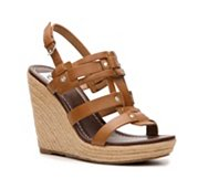 DV by Dolce Vita Tasco Wedge Sandal