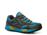 Brooks Cascadia 6 Trail Running Shoe