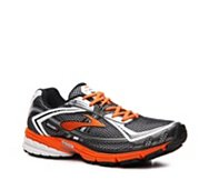 Brooks Ravenna 3 Performance Running Shoe - Mens