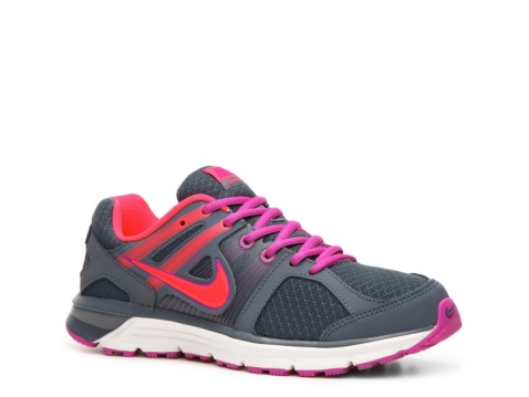 Perfect Nike Free 70 V3 Womens Lightweight Grey Blue Black Running Shoes
