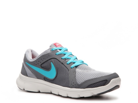 Nike Flex Experience Run 2 Nike Flex Experience Run 2