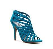 Anne Michelle Enzo-15 Sandal