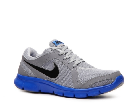Nike Flex Experience Mens Running Shoes Nike Flex Experience Run 2