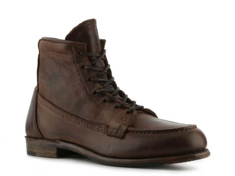 vintage shoe company vincent boot dsw