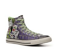 Converse Chuck Taylor All Star Joker High-Top Sneaker - Mens
