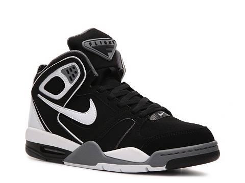 Nike Air Flight Falcon Basketball Shoe - Mens | DSW
