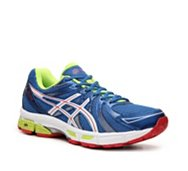 ASICS GEL-Exalt Lightweight Running Shoe - Mens