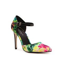Do Kurt Geiger Shoes Run Small