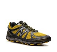 New Balance 810 v2 Performance Trail Running Shoe - Mens