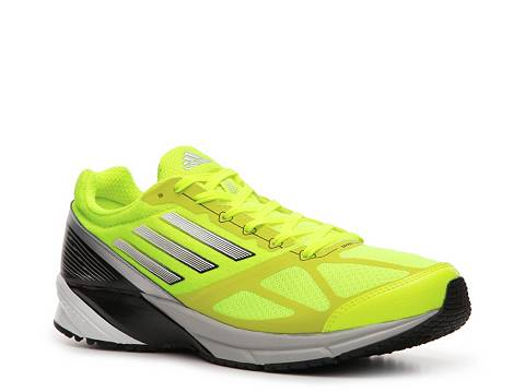 Adidas Adiprene Litestrike