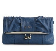 Jessica Simpson Chrissy Clutch