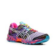 ASICS GEL-Noosa Tri 8 Performance Running Shoe - Womens
