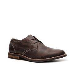 Original Penguin Men S Waylon Oxford Shoe