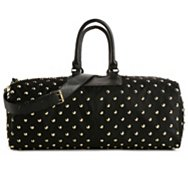 Steve Madden Weekend Duffle Bag