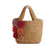 Flora Bella Escondito Flower Tote