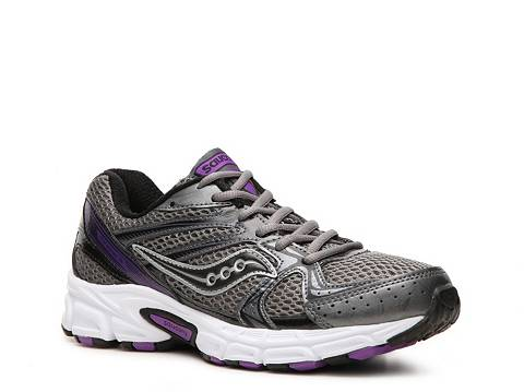 Saucony Cohesion Womens