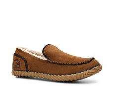 Sorel Dude Moc Slipper