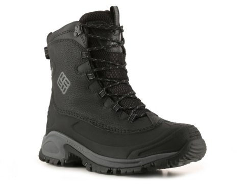 Columbia Boots Columbia Bugaboot Snow Boot |