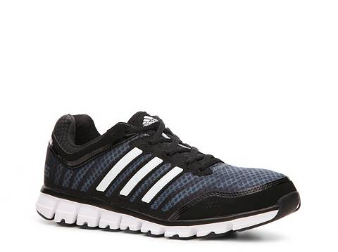 mens adidas climacool aerate 2 running shoes