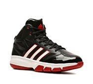 adidas Cross Em 2 Basketball Shoe - Mens