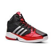 adidas Shake Em 2 Basketball Shoe - Mens