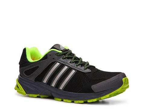 Adidas Duramo 5 Tr