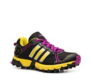 adidas Thrasher 2 Trail Running Shoe - Womens