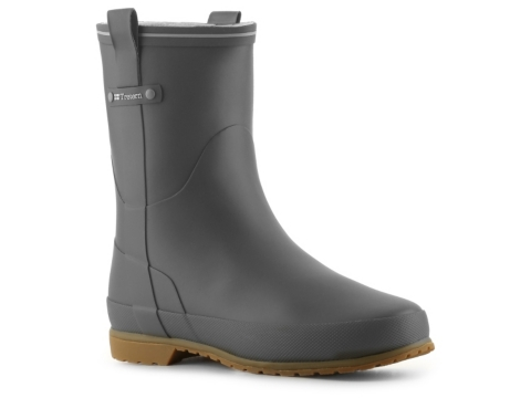 Tretorn Elsa Rain Boot | DSW