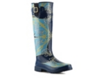 Sperry Top-Sider Pelican Rain Boot