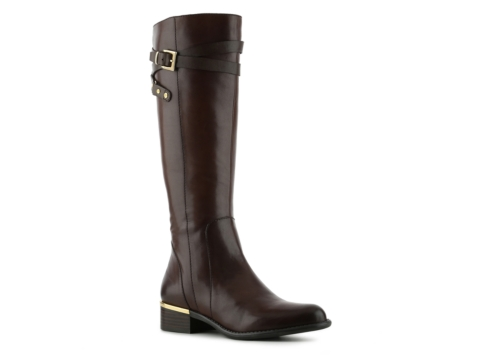 Shop Women's Clearance Riding Boots at DSW. Check out our huge selection with free shipping every day! Skip to Main Content. SHOP. Search. Find a Store. Dulles 28 Center, Sterling VA View/Change. WOMEN Herly Wide Calf Riding Boot. Clearance Item - Original Price $ $