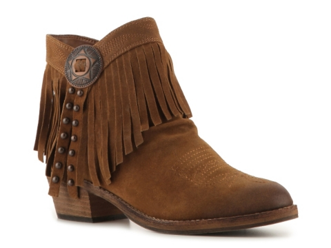 cowboy boots women chic
