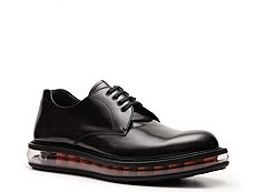 Prada Leather Sport Oxford