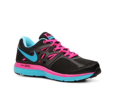 Amazing Nike Free Run 3 Women Lightweight Running Barefoot Athletic Shoes Mint