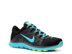 Nike Flex Supreme TR 2 Lightweight Cross Training Shoe