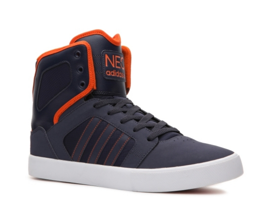Buy-Adidas-Campus-Neo-Series- ...