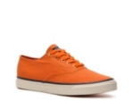 Sperry Top-Sider CVO Sneaker