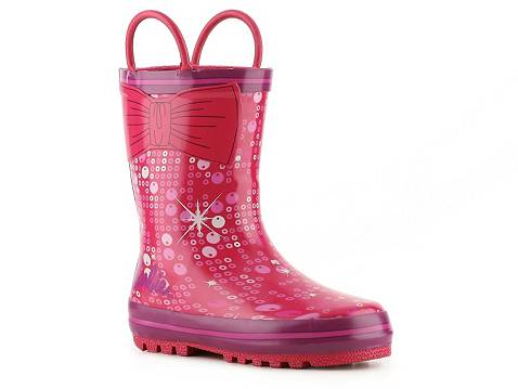 barbie boots for girls - photo #18
