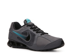 Nike Reax Run 8 Performance Running Shoe