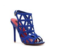 Charles Jourdan Scully Sandal