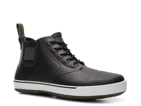 Tretorn Gunnar Rain Boot | DSW