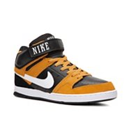Nike Zoom Mogan 2 Mid-Top Sneaker - Mens