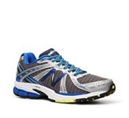 New Balance 780 Performance Running Shoe - Mens