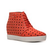 Matiko Willow Sneaker