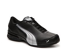Puma Super Elevate Training Shoe - Mens