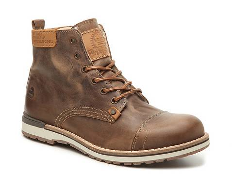 American Golf Mens Shoes