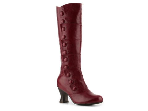 Sale alerts for  Crown Vintage Apple Boot - Covvet