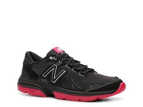 New Balance 998 Sale