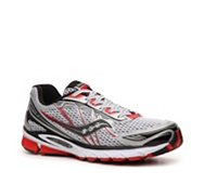 Saucony ProGrid Ride 5 Lightweight Running Shoe - Mens