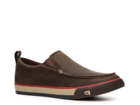 Keen Timmons Slip-On | DSW